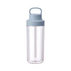 KINTO TO GO BOTTLE 480ML LIGHT BLUE THUMBNAIL 4