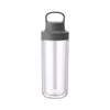 KINTO TO GO BOTTLE 480ML DARK GRAY THUMBNAIL 8