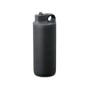KINTO ACTIVE TUMBLER 600ML / 20OZ BLACK THUMBNAIL 3