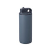 KINTO ACTIVE TUMBLER 600ML / 20OZ BLUE GRAY THUMBNAIL 12