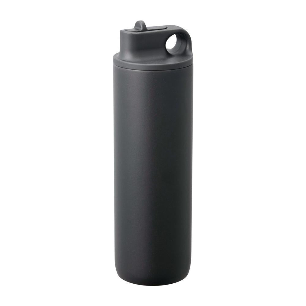 KINTO ACTIVE TUMBLER 800ML / 27OZ  BLACK