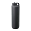 KINTO ACTIVE TUMBLER 800ML / 27OZ BLACK THUMBNAIL 3