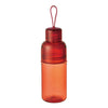 KINTO WORKOUT BOTTLE 480ML / 16OZ RED THUMBNAIL 4