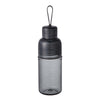 KINTO WORKOUT BOTTLE 480ML / 16OZ SMOKE THUMBNAIL 9