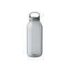 KINTO WATER BOTTLE 500ML SMOKE THUMBNAIL 6