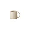 KINTO RIPPLE MUG 250ML / 9OZ BEIGE THUMBNAIL 0