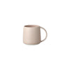 KINTO RIPPLE MUG 250ML / 9OZ PINK THUMBNAIL 3