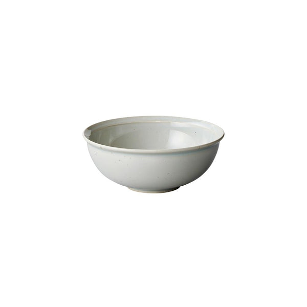 KINTO RIM BOWL 140MM / 6IN EARTH GRAY