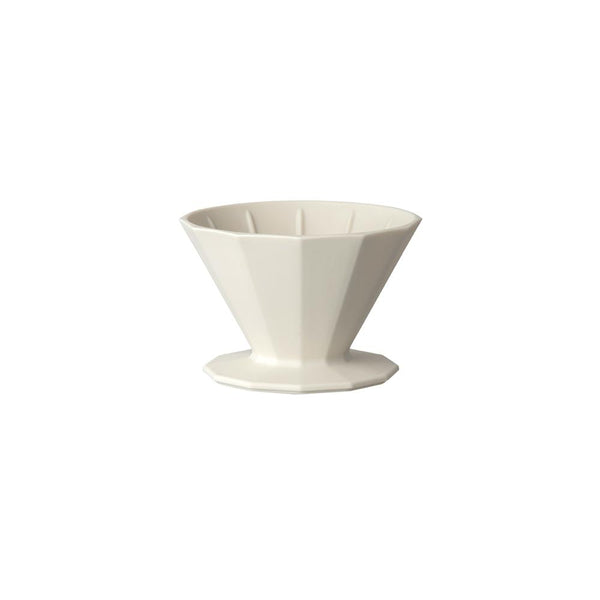 KINTO ALFRESCO BREWER 4CUPS BEIGE