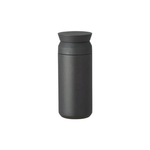 KINTO TRAVEL TUMBLER 350ML / 12OZ BLACK