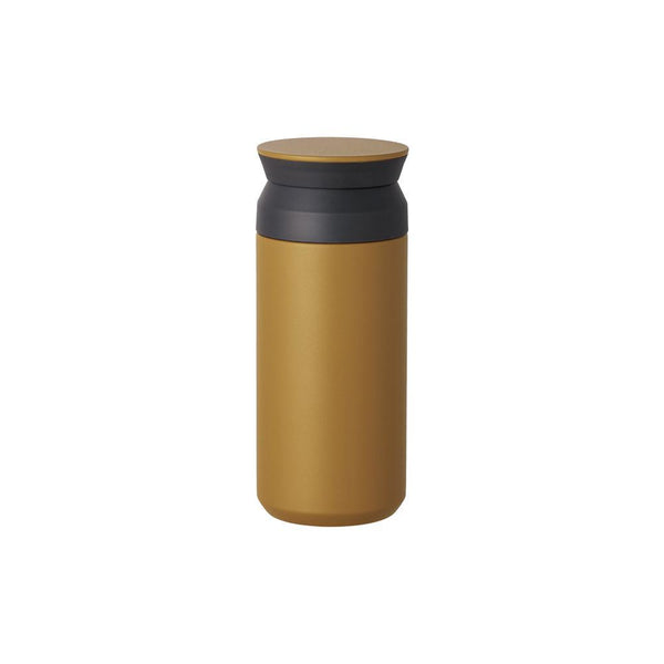 TRAVEL TUMBLER 350ml / 12oz