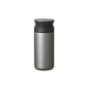 KINTO TRAVEL TUMBLER 350ML / 12OZ SILVER THUMBNAIL 31