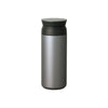 KINTO TRAVEL TUMBLER 500ML / 17OZ SILVER THUMBNAIL 25