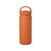 KINTO DAY OFF TUMBLER 500ML / 17OZ ORANGE THUMBNAIL 17