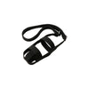 KINTO TUMBLER STRAP 75MM BLACK THUMBNAIL 5