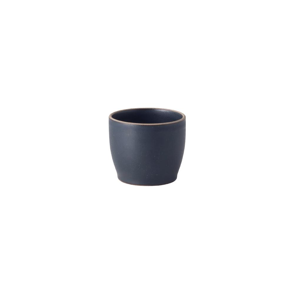 KINTO NORI  TUMBLER 200ML / 7OZ  BLACK