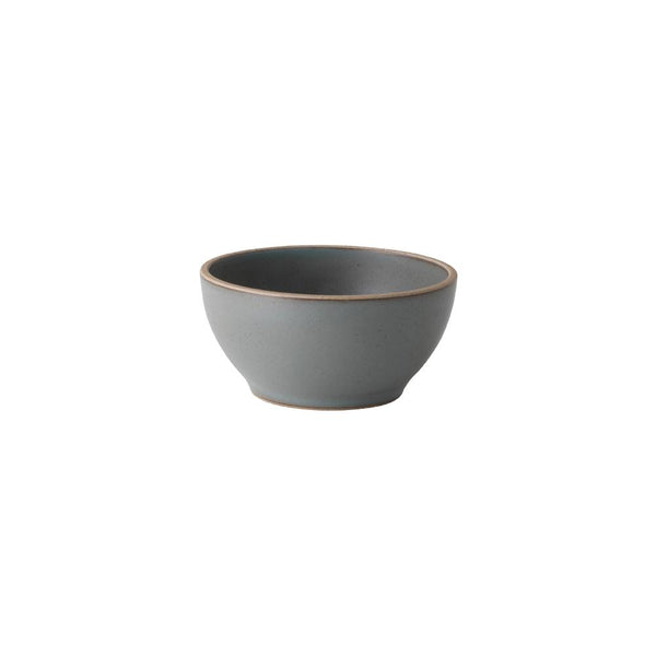 KINTO NORI BOWL 120MM / 5IN BLUE GRAY
