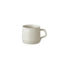 KINTO FOG MUG 270ML / 9OZ ASH WHITE THUMBNAIL 0
