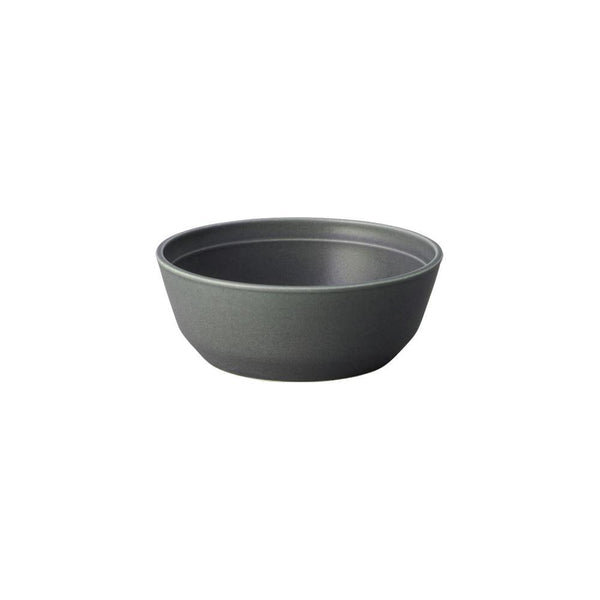 KINTO FOG BOWL 145MM / 6IN DARK GRAY