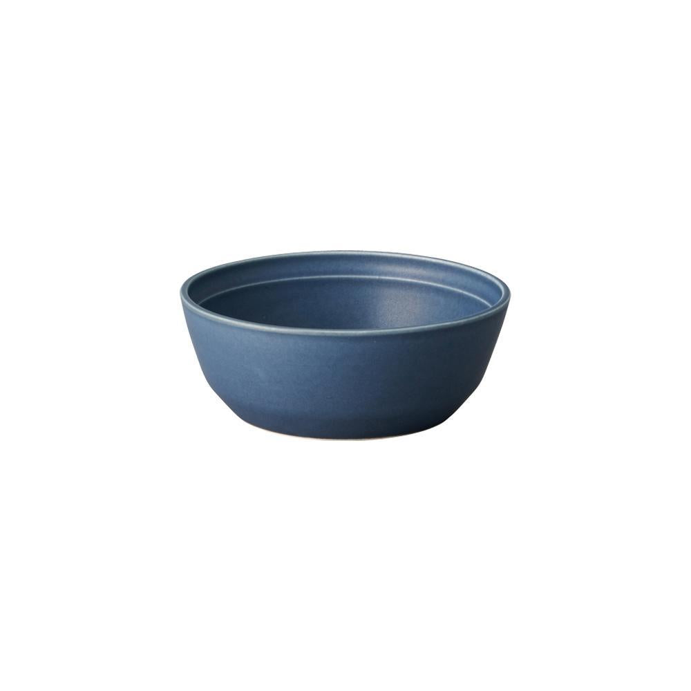 KINTO FOG BOWL 145MM / 6IN  BLUE