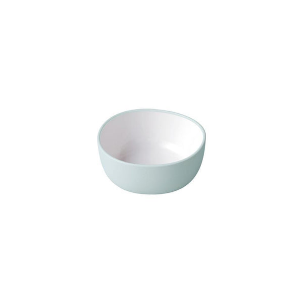 BONBO bowl 110x110mm - KINTO USA