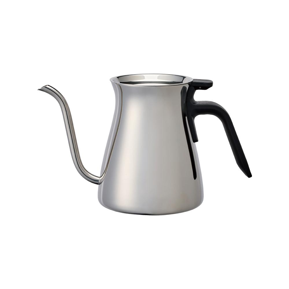 KINTO POUR OVER KETTLE 900ML / 30OZ  MIRROR