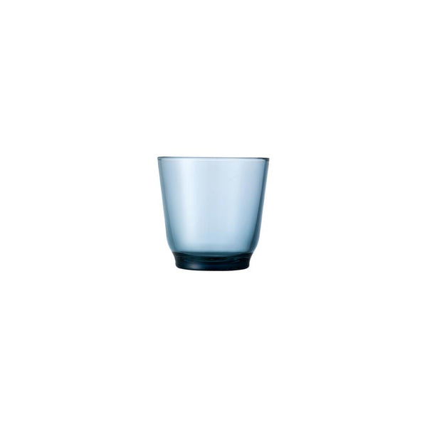 KINTO HIBI TUMBLER 220ML / 7OZ BLUE