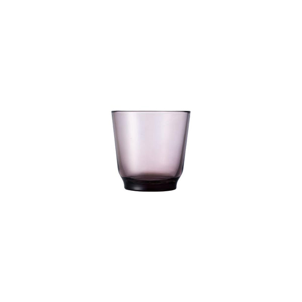 KINTO HIBI TUMBLER 220ML / 7OZ PURPLE