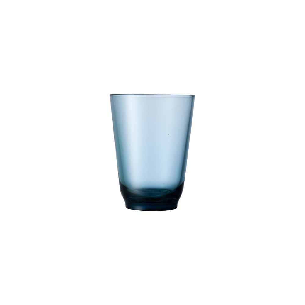 KINTO HIBI TUMBLER 350ML / 12OZ  BLUE