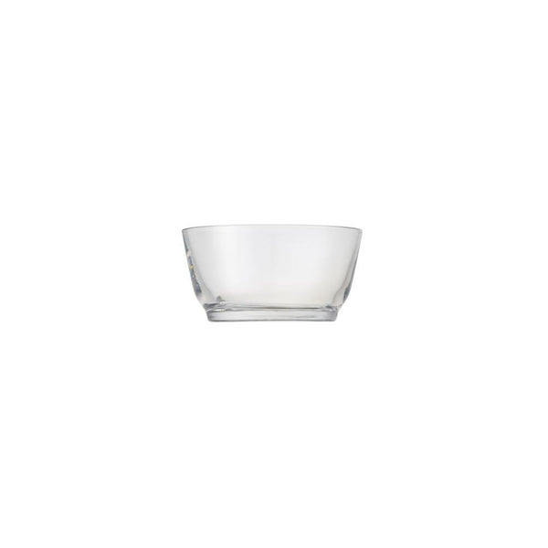 KINTO HIBI BOWL 100MM / 8OZ CLEAR