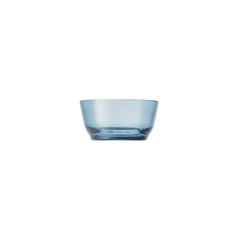 KINTO HIBI BOWL 100MM / 8OZ  BLUE