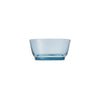 KINTO HIBI BOWL 125MM / 15OZ BLUE THUMBNAIL 2