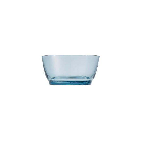 KINTO HIBI BOWL 125MM / 15OZ BLUE
