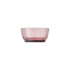 KINTO HIBI BOWL 125MM / 15OZ PURPLE THUMBNAIL 8