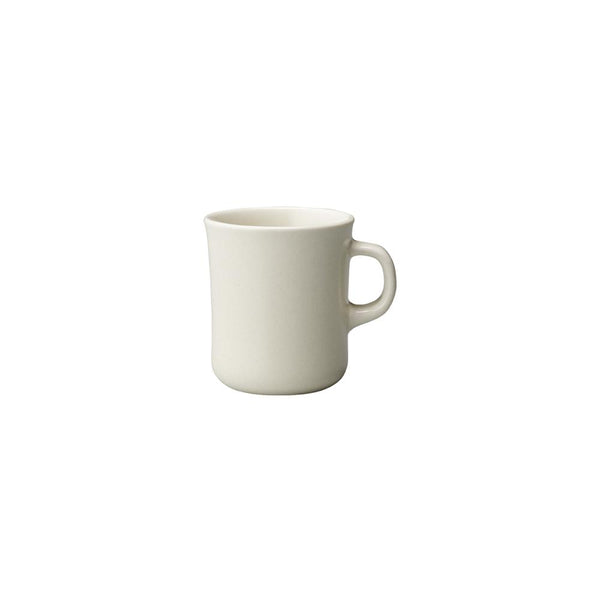 KINTO SCS MUG 400ML / 14OZ WHITE
