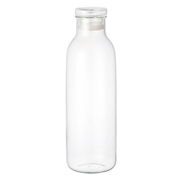 KINTO BOTTLIT CARAFE 1L / 34OZ CLEAR