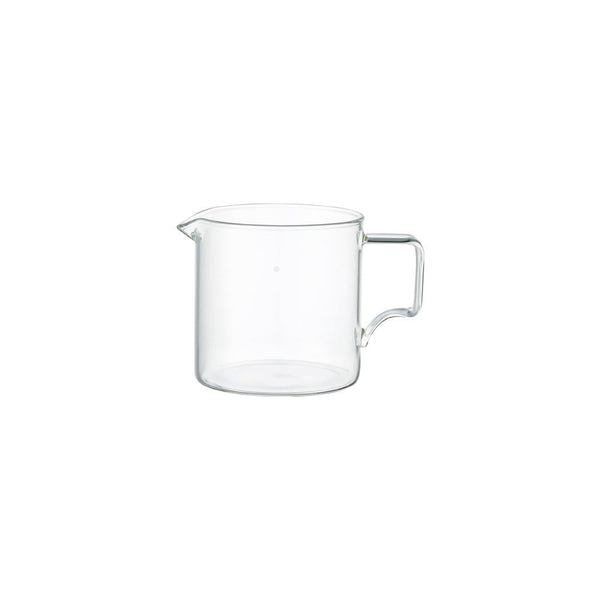 OCT coffee jug 300ml / 14oz