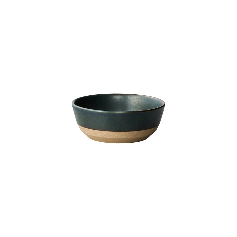 KINTO CLK-151 BOWL 135MM / 5IN  BLACK