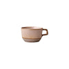 KINTO CLK-151 WIDE MUG 400ML / 14OZ PINK THUMBNAIL 6