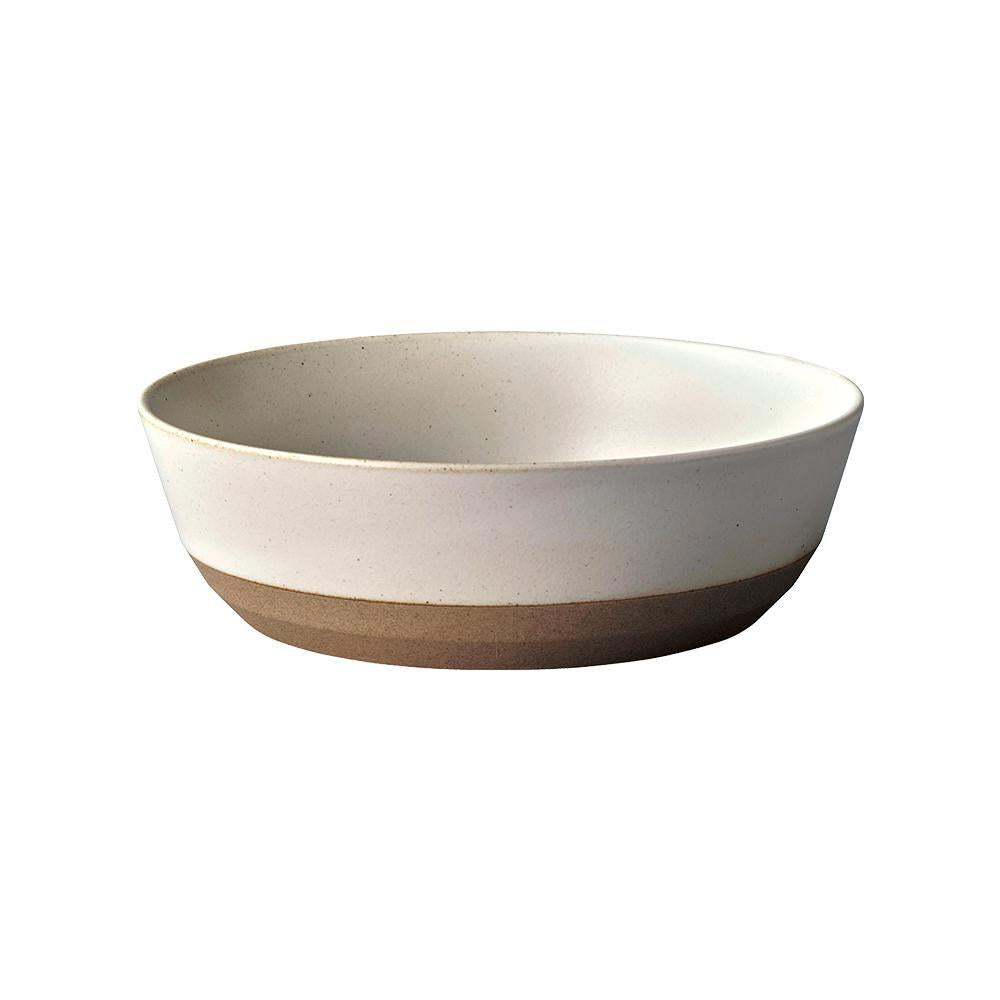 KINTO CLK-151 BOWL 220MM  WHITE