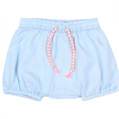 FROLIC RAINBOW BOTTOM SHORTS
