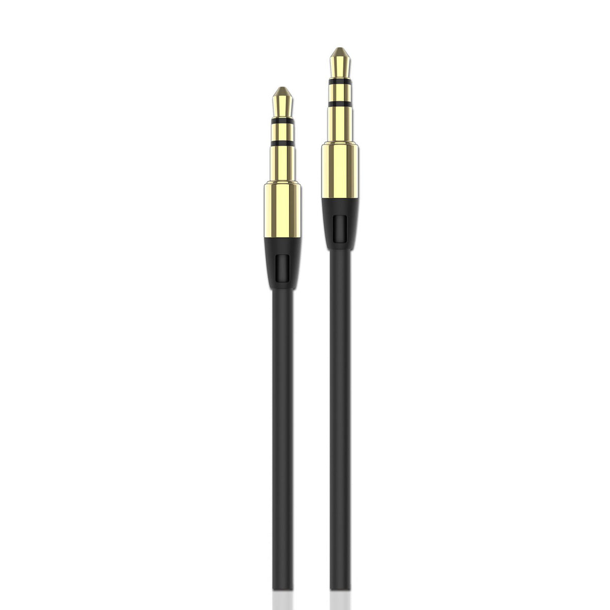 One Plus Cable Audio 1M