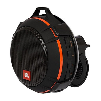 JBL Speaker Charge Wind Bike Mount Bluetooth
