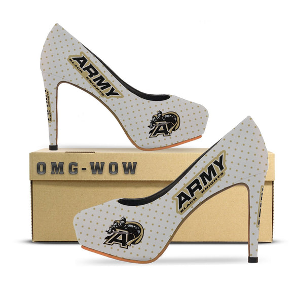 ABK Awesome High Heels