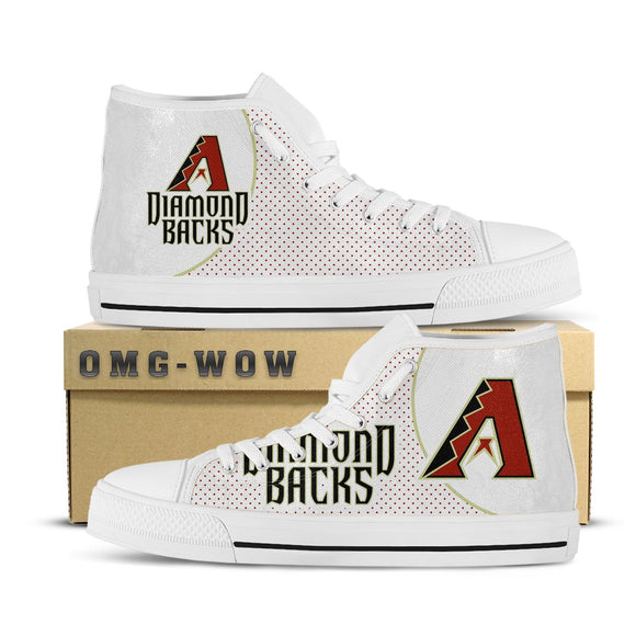 AD Awesome Hightop
