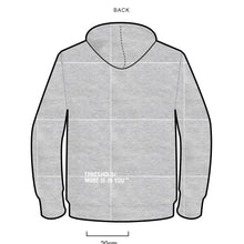 Load image into Gallery viewer, Dulux London Revolution Pullover Hoodie