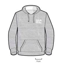 Load image into Gallery viewer, Dixons Carphone Race to the Stones Pullover Hoodie 2021 - PREORDER
