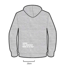 Load image into Gallery viewer, Dixons Carphone Race to the Stones Pullover Hoodie