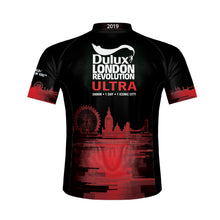 Load image into Gallery viewer, Dulux London Revolution Ultra Women's Cycling Jersey 2019