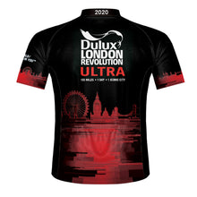 Load image into Gallery viewer, 2020 Dulux London Revolution Ultra Men's Cycling Jersey
